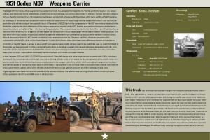 Vehicle-M37-Vernon