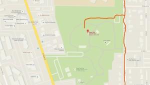 Close_Map